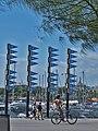 Port Vell (7900579842).jpg