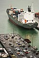 Port of Auckland New Zealand-1343.jpg