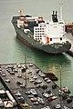 Port of Auckland New Zealand-1343.jpg