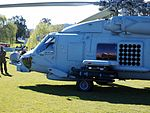 Port side of N48-005 at the 2016 ADFA Open Day.jpg