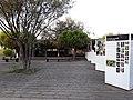 Porta del Delta - El Prat de Llobregat - 20200906 192942.jpg