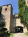 Porta medievale assisana.JPG