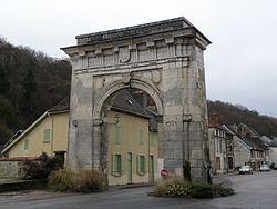 Porte de Chatillon 01.JPG