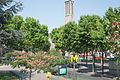 Porte de Saint-Cloud - 2015-07-16 - IMG 0043.jpg
