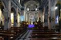 Porto-Vecchio intérieur église Saint-Jean-Baptiste.jpg