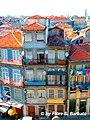 Porto (P), 2011, La noche de San Juan. (6195065457).jpg