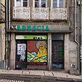 Porto -Porto (24854906155).jpg