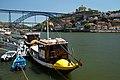 Porto 33 (17738654904).jpg