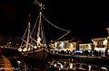 Porto Canale Leonardesco7.jpg