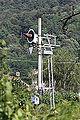 Porto Ceresio segnale 210713.jpg