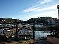 Porto Ercole - panoramio - Itto Ogami (1).jpg