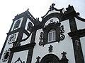 Porto Formoso, São Miguel Island, Azores - panoramio - Eduardo Manchon (11).jpg