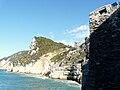 Porto Venere-grotta byron2.jpg