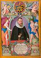 Porträtbuch Hansgericht Regensburg 050r.jpg