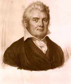 Portrait Johann W Krause.JPG