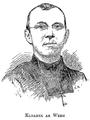 Portrait de Louis Le Clerc.png
