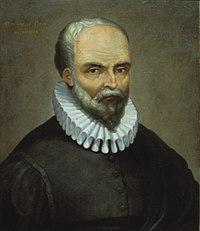 Portrait of Ambroise Paré.jpg