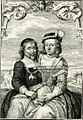Portrait of Corfitz Ulfeldt and his wife.jpg