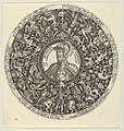 Portrait of the Duke of Alva, from a Series of Tazza Designs MET DP837266.jpg