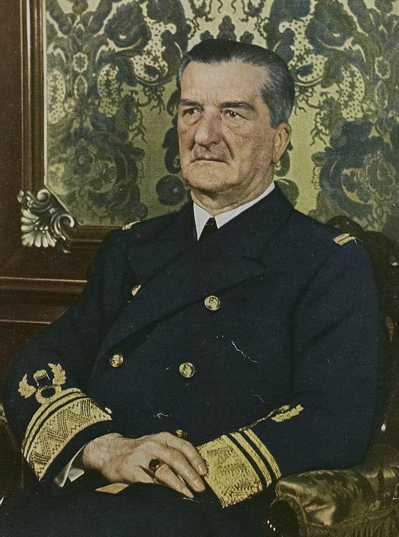 Portraits de Miklós Horthy.jpg