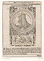 Portret van Clovis I, koning der Franken, RP-P-OB-54.347.jpg