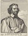Portret van Franciscus Junius de Jongere, RP-P-OB-11.400.jpg