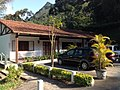 Posse, Teresópolis - RJ, Brasil - panoramio.jpg