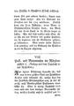 Post- und Botenwesen im Wirzburgischen etc.pdf