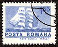 Posta Romana 1974 Ships 1.55.jpg