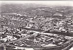 Postcard of Maribor view (3).jpg