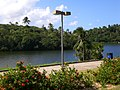 Poste no Pituaçu (3714487384).jpg