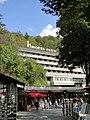 Postojnska Jama (Postojna Cave) - panoramio (52).jpg