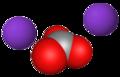 Potassium-carbonate-3D-vdW.png