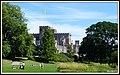 Powderham Castle. Devon. - panoramio.jpg