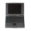 Powerbook 5300CS-IMG 7593-white.jpg