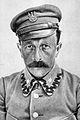 Ppor. Emil Berner, ca. 1915.jpg