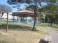Praça do Coreto - 75DP.JPG