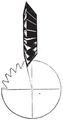 Practical Treatise on Milling and Milling Machines p065.png