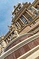 Prag, Nationalmuseum, Brunnen -- 2019 -- 6842.jpg