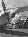 Praga E-210 (1937) umístění motorů Walter.jpg