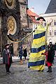 Prague (7252299122).jpg
