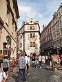 Prague - Karlova.jpg