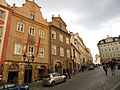 Praha, Nerudova - panoramio (8).jpg