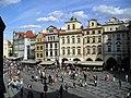 Praha, Staroměstské náměstí jih - panoramio.jpg