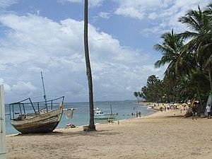 PraiaDoForte(beach).jpg