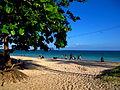 Praia Barra do Gil na Ilha de Itaparica.JPG