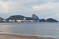 Praia de Copacabana - RJ.jpg