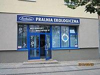 Pralnia ekologiczna Białystok (Suraska).jpg