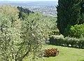 Prato Giardino Villa Medicea della Topaia.jpg