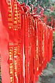 Prayer Ribbons (4295006938).jpg